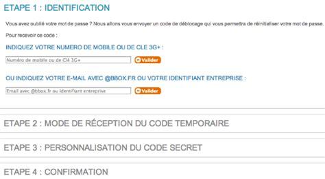 adresse siege social orange bouygues telecom espace client bbox sur mon compte