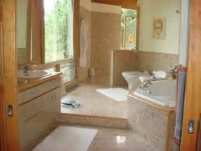 master bathroom remodeling ideas decoration master bathroom decorating ideas interior