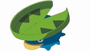 Pokemon Cries - Lotad   Lombre   Ludicolo - YouTube