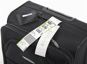 Ajouter Bagage Air France : politique bagage les pr cisions d air france ~ Gottalentnigeria.com Avis de Voitures