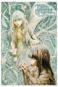 74 best images about Amy Brown / Brian froud on Pinterest