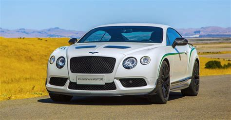 bentley gt3r drive 2015 bentley gt3 r digital trends