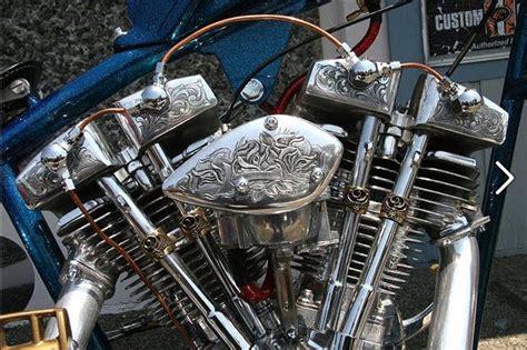 183 Best V Twin Engine Cream! Images On Pinterest