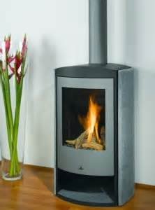 The Best Gas Fireplace Inserts by Gas And Oil Burning Stoves Fireplace Inserts Cassettes