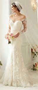 stella york wedding dresses stella york new collection wedding dresses for 2016