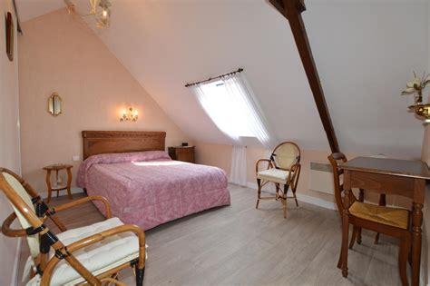 chambres hotes malo chambre d 39 hôtes la goëletterie à malo haute bretagne