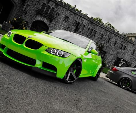 Bmw M3, Bmw Wallpapers, Car