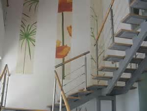 vente de re d escalier tunisie