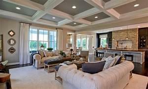 model homes interiors photo of nifty model home interior With model home interior design images