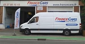 Location Camionnette Lille : location de voiture et utilitaire douai france cars ~ Voncanada.com Idées de Décoration