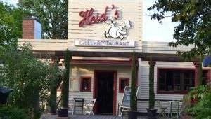 restaurant heids  heidelberg mamilade ausflugsziele