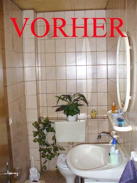 Kleine Badezimmer Dekorieren by Kleines Badezimmer Dekorieren Am With Kleines Badezimmer