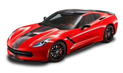 Sport Cars Png by Corvette Sports Car Clipart Free Images In