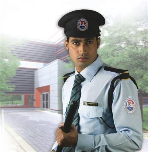 security guard service security guards companies