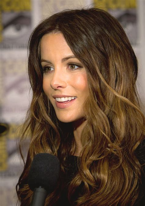 actress like kate beckinsale sexiest tv movie actresses 2000 2016 final four
