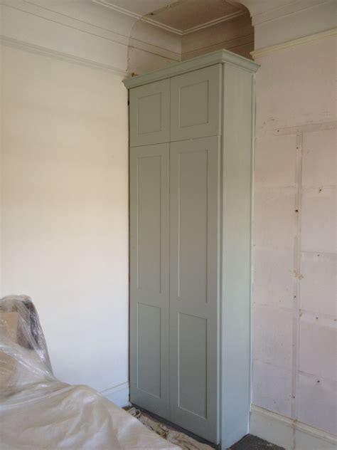 Wardrobe Cupboard by Wardrobe Bedroom Also Wardrobe Cupboard For Spare