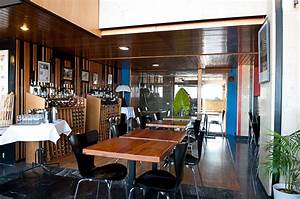 Le Corbusier Cité Radieuse Interieur : la cit radieuse le corbusier marc monticelli ~ Melissatoandfro.com Idées de Décoration