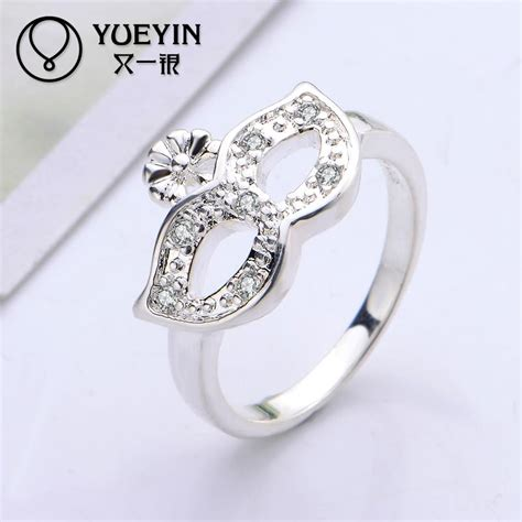 r426 sale dubai jewelry wedding rings for vintage sterling silver ring anillos