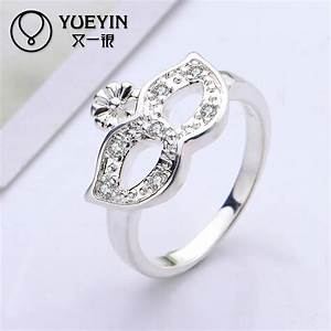 r426 on sale african dubai jewelry wedding rings for women With wedding rings for women on sale