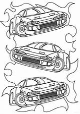 Coloring Printable Race Boy Cars Sheet Boys Printables Games Colouring Sheets Fastseoguru Truck Birthday Tulamama Disney Adult Nascar Getcolorings Fire sketch template
