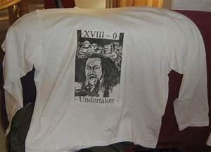 Créer Son Tee Shirt : cr er et personnaliser son tee shirt sweat cidi et le ~ Melissatoandfro.com Idées de Décoration