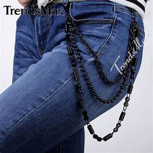 Popular Jean Chain-Buy Cheap Jean Chain lots from China Jean Chain suppliers on Aliexpress.com