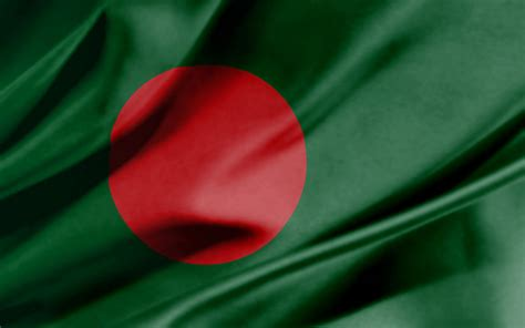 bangladesh history timeline timetoast timelines