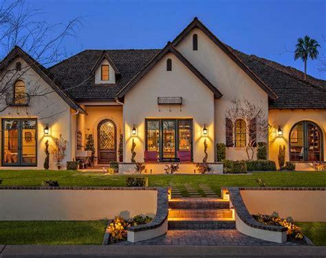 luminaire plafond chambre décoration terrasse exterieure maison