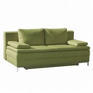 Schlafsofa Günstig Ikea : hochwertige schlafsofas mit bettkasten ikea schlafzimmer ~ Eleganceandgraceweddings.com Haus und Dekorationen
