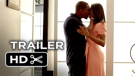 Black Coffee Official Trailer #1 (2014)   Tiffany Hines Movie HD   YouTube
