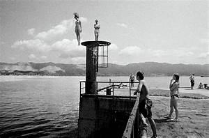 Vintage Black White Photography 4 Background ...