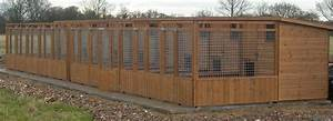 wooden dog kennel and run doggie stuff pinterest With wooden dog pens for outside