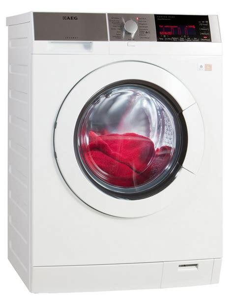 waschmaschine 8 kg 1600 umdrehungen siemens iq700 wm16w540 isensoric premium waschmaschine a