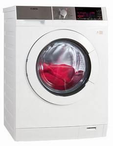 Aeg Waschmaschine Resetten : aeg waschmaschine lavamat l98685fl a 8 kg 1600 u min online kaufen otto ~ Frokenaadalensverden.com Haus und Dekorationen