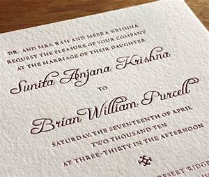 How to choose the best wedding invitations wording for Wedding invitations writing names