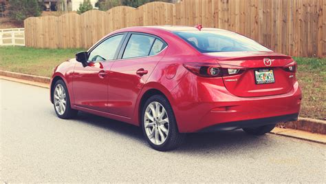 zoom 3 mazda zoom zoom in the mazda 3 kokoa magazine