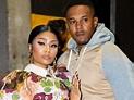 Nicki Minaj welcomed her 1st child with husband Kenneth ...