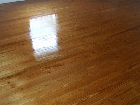 hardwood floors tx hardwood floor sanding installation refinishing in bryan tx old texas wood floors