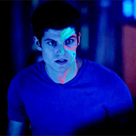 My Imagines, Start Of Something New?  An Isaac Lahey Imagine