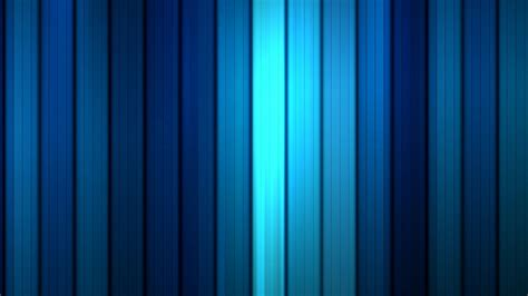 cool blue backgrounds hd wallpaper background images