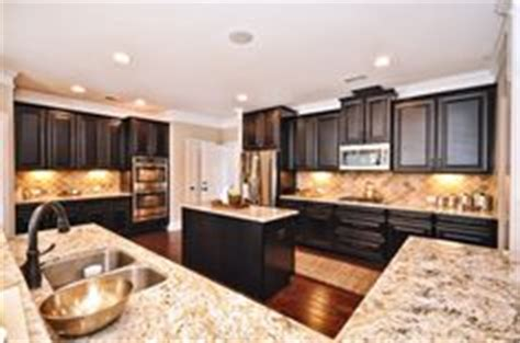 upgrade kitchen cabinets 1000 ideas about espresso cabinets on 3088
