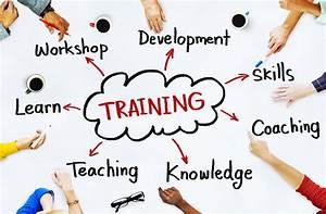 Support & Training