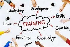 Image result for free entrepreneurial workshop