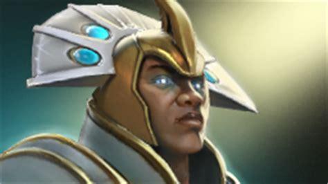 dota chen  holy knight strategywiki  video game walkthrough  strategy guide wiki