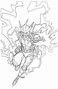 electro boogie by jonboy007007 on deviantart With electro help