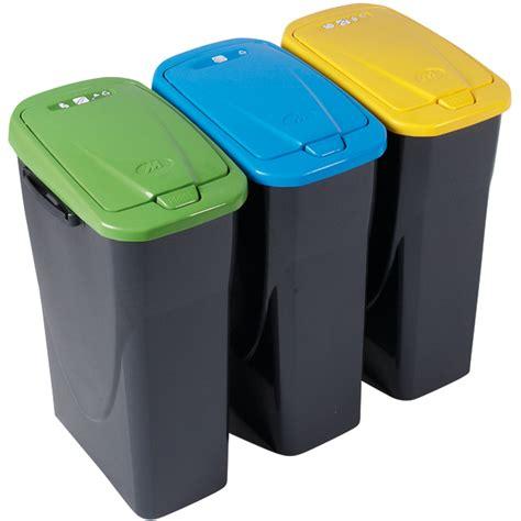 poubelle de cuisine verte les p 39 écho l 39 eau réduire nos déchets