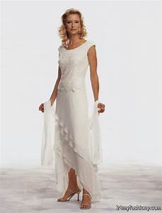 Beach wedding dresses for mother of the groom 2016 2017 for Wedding dresses for mother of groom