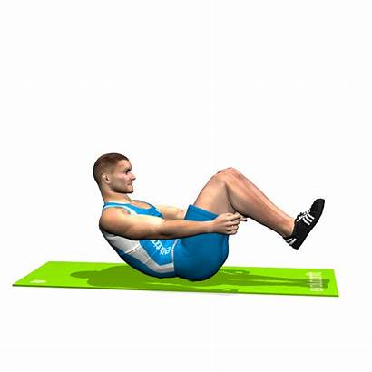 Abs Lower Ab Workout Muscle Upper Both