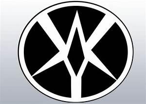 White Lantern Symbol by xXNightblade08Xx on DeviantArt
