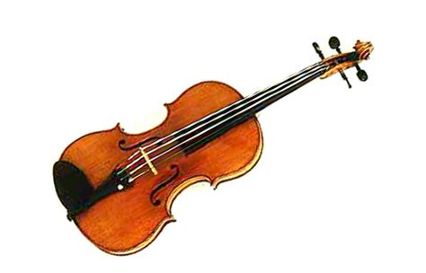 Violin Clipart Fiddle Clip Clipart Best